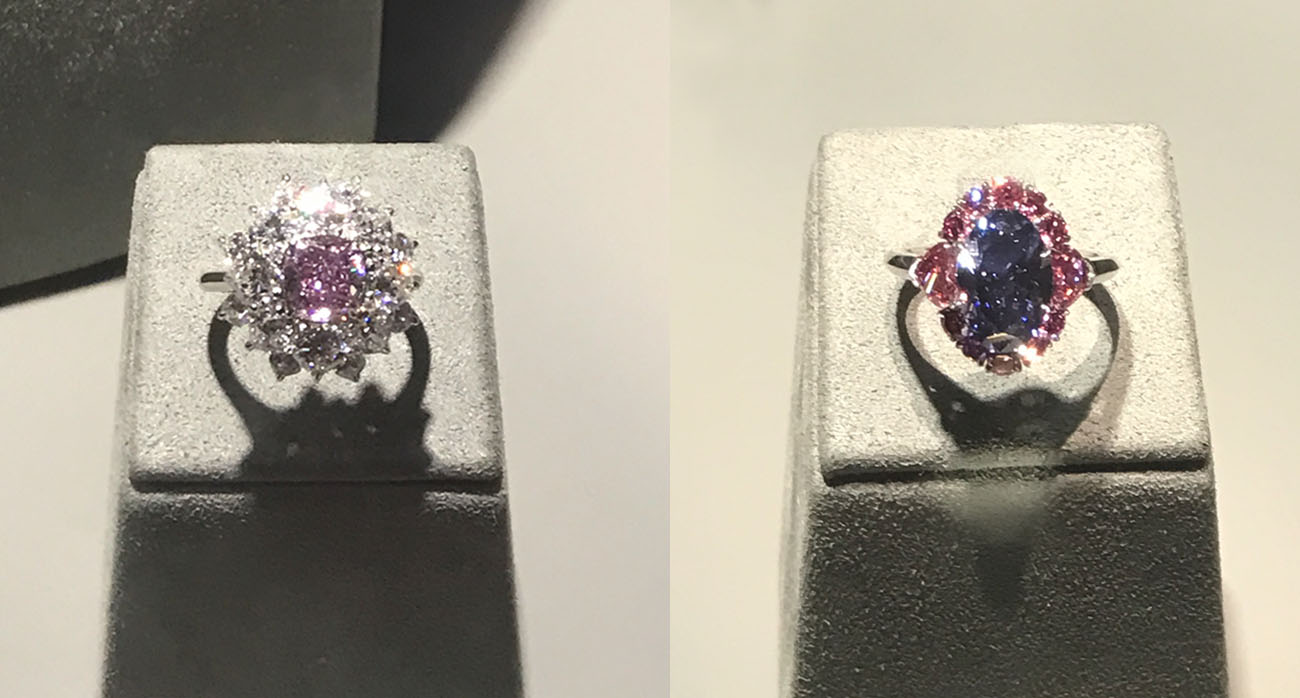 fair jewelry purple be blog unveiled at to hong carat the orchid kong diamond